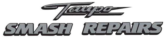 Taupo Smash Repairs